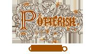Potterish.com - Maior Conteúdo de Harry Potter no Brasil